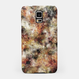 Thumbnail image of Adjustments Samsung Case, Live Heroes