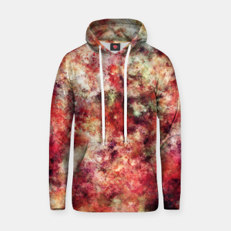 Thumbnail image of To the edge Hoodie, Live Heroes
