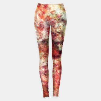 Thumbnail image of To the edge Leggings, Live Heroes