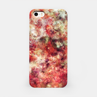 Thumbnail image of To the edge iPhone Case, Live Heroes