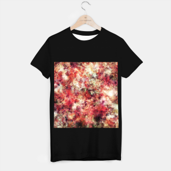 Thumbnail image of To the edge T-shirt regular, Live Heroes