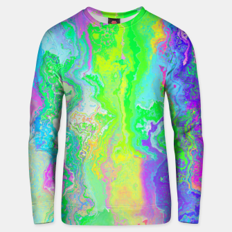 Thumbnail image of HIATUS Unisex sweater, Live Heroes