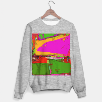 Safety zone Sweater regular thumbnail image