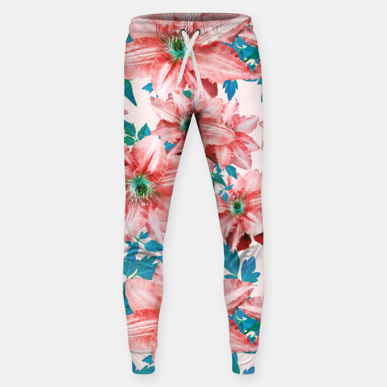 Image of Myra Sweatpants - Live Heroes