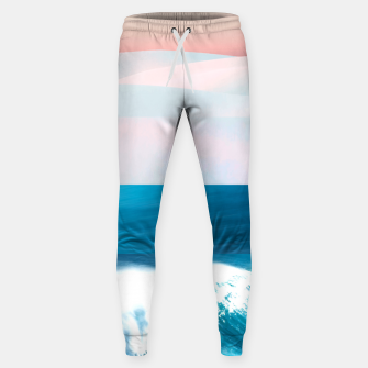 Ocean & Moon Sweatpants thumbnail image
