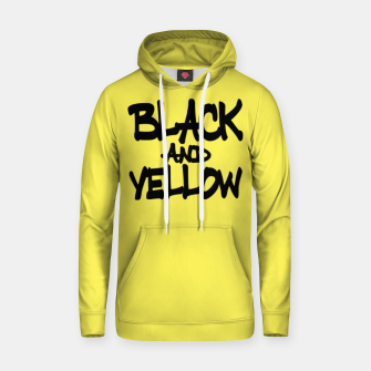 Thumbnail image of Black and Yellow, Live Heroes