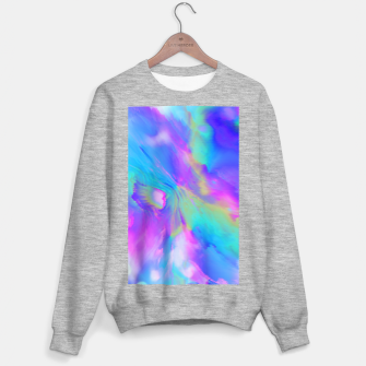 Drown Sweater regular thumbnail image