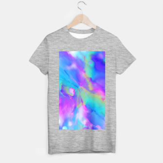 Drown T-shirt regular thumbnail image