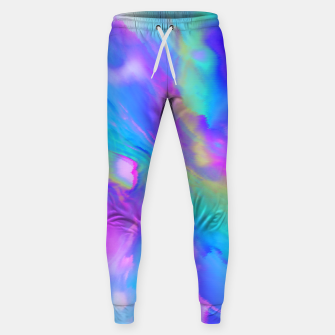 Drown Sweatpants thumbnail image