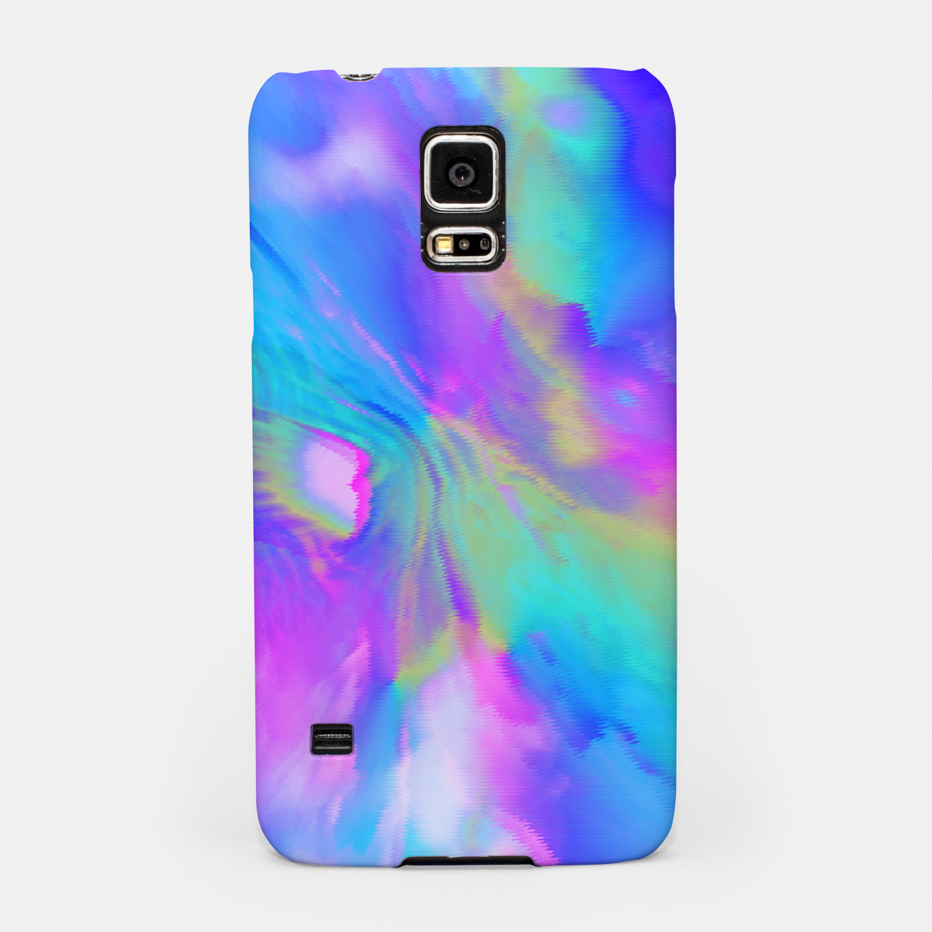 Image of Drown Samsung Case - Live Heroes