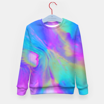 Drown Kid's sweater thumbnail image