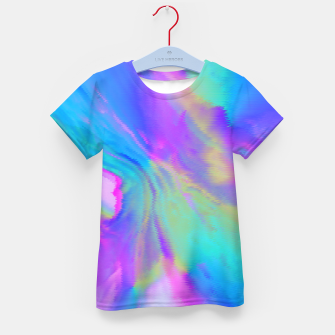 Drown Kid's t-shirt thumbnail image