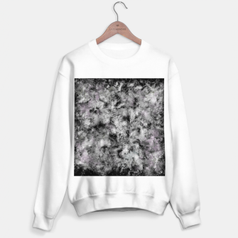 Imagen en miniatura de Stone grey angel Sweater regular, Live Heroes