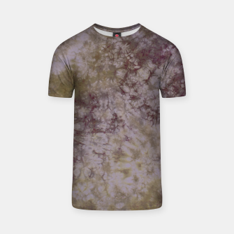 Thumbnail image of Textures Camiseta, Live Heroes