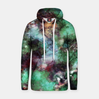 Thumbnail image of Changeable Hoodie, Live Heroes