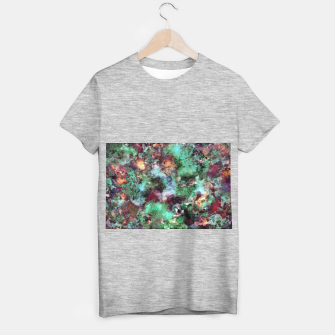 Changeable T-shirt regular thumbnail image