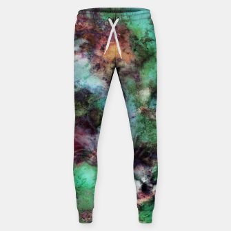 Thumbnail image of Changeable Sweatpants, Live Heroes
