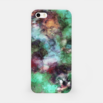 Changeable iPhone Case thumbnail image