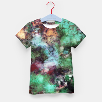 Changeable Kid's t-shirt thumbnail image