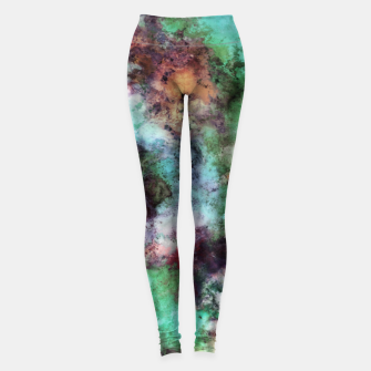 Changeable Leggings thumbnail image