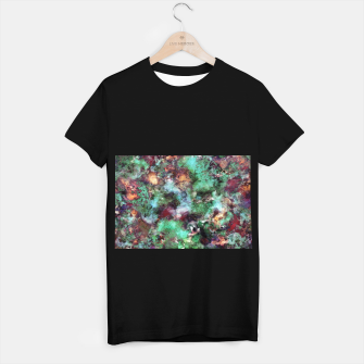 Thumbnail image of Changeable T-shirt regular, Live Heroes