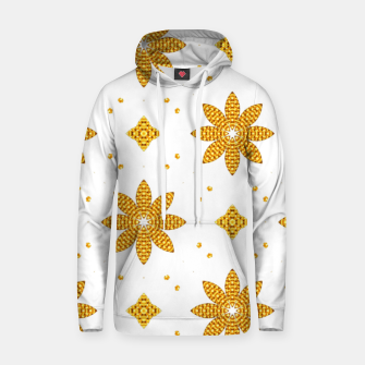 Thumbnail image of Golden 1-1522 Sudadera con capucha, Live Heroes
