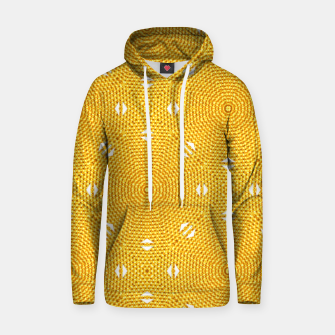 Thumbnail image of Golden 1-1524 Sudadera con capucha, Live Heroes