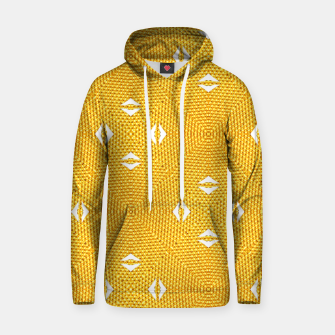 Thumbnail image of Golden 1-1526 Sudadera con capucha, Live Heroes