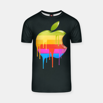 Thumbnail image of Apple colors old school , Live Heroes