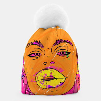 Thumbnail image of Mouth Czapka, Live Heroes