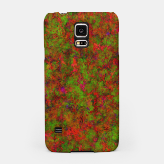 Thumbnail image of See Samsung Case, Live Heroes