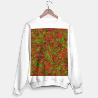 Thumbnail image of See Sweater regular, Live Heroes