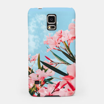 Thumbnail image of Blush Blossom     Samsung Case, Live Heroes