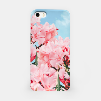 Thumbnail image of Blush Blossom     iPhone Case, Live Heroes