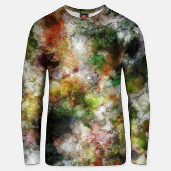 Thumbnail image of Ghost story Unisex sweater, Live Heroes