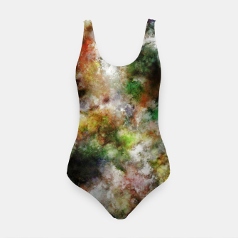 Thumbnail image of Ghost story Swimsuit, Live Heroes