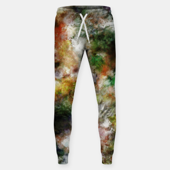 Thumbnail image of Ghost story Sweatpants, Live Heroes