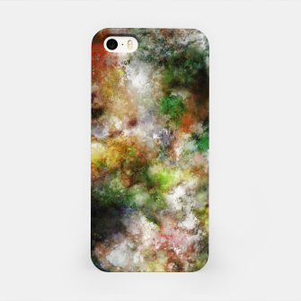 Thumbnail image of Ghost story iPhone Case, Live Heroes