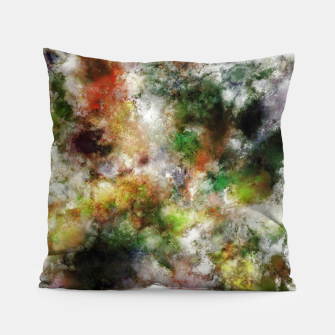Thumbnail image of Ghost story Pillow, Live Heroes