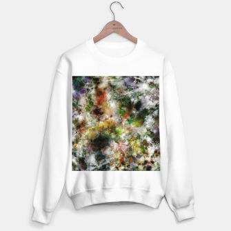 Thumbnail image of Ghost story Sweater regular, Live Heroes