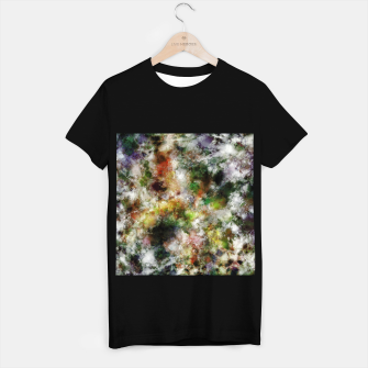 Thumbnail image of Ghost story T-shirt regular, Live Heroes