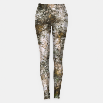 Thumbnail image of Wringer Leggings, Live Heroes