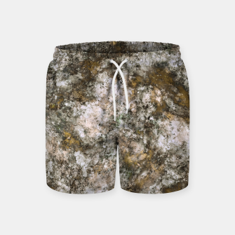 Thumbnail image of Wringer Swim Shorts, Live Heroes