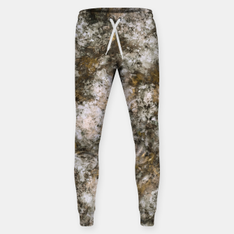 Thumbnail image of Wringer Sweatpants, Live Heroes