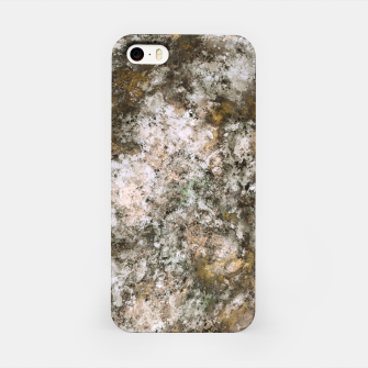 Wringer iPhone Case thumbnail image