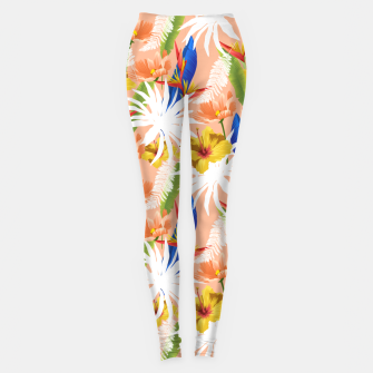 Expression & Purity Leggings thumbnail image
