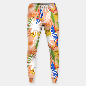 Expression & Purity Sweatpants thumbnail image