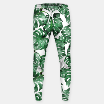 The Wild Spirit || Sweatpants thumbnail image