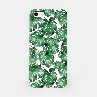 The Wild Spirit || iPhone Case thumbnail image
