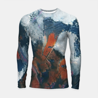 abstract 1 Longsleeve rashguard  thumbnail image